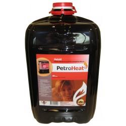 20 Liter Petroleum...