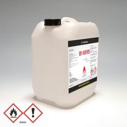 10 Liter Bio-Ethanol...
