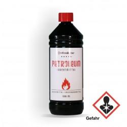 FireButler Petroleum -...