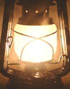 Petroleum & Lampenöl